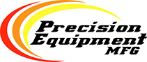 MagFan Heaters by Precision Equipment