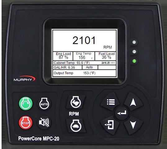 precision-equipment-monitor