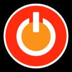precision-more-control-icon