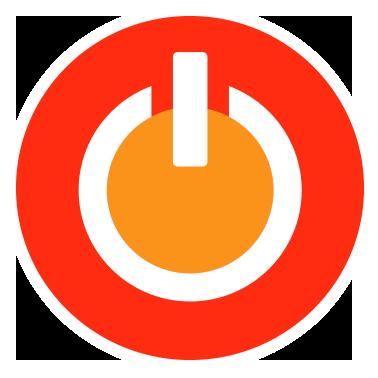 precision-power-icon-white-stroke