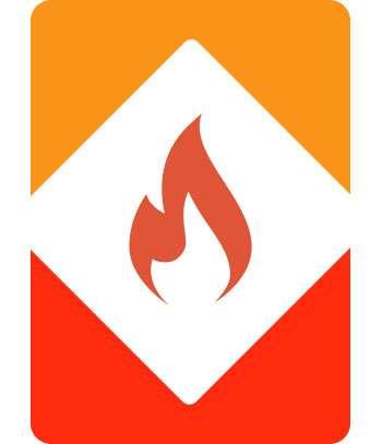 precision-ground-heater-icon