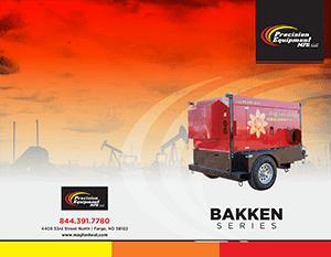 Thumbnail of Bakken Series Heater brochure